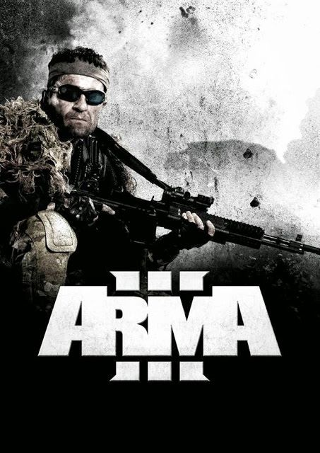 ARMA 3 PC GAME FULL VERSION FREE DOWNLOAD SINGLE LINK   Download Arma 3 Alpha in ISO Single Link Direct Download Link High Speed Resume able CapacityArma 3 Alpha PC Game Direct Download ISO Single Link.  ArmA III ( Rus.  armed attack III  )  a computer game in the genre of tactical shooter with role-playing elements  the third one of a series of games ArmA  developed by Bohemia Interactive Studio platforms for Microsoft Windows . Alpha version published March 5 beta version  June 25 the full…