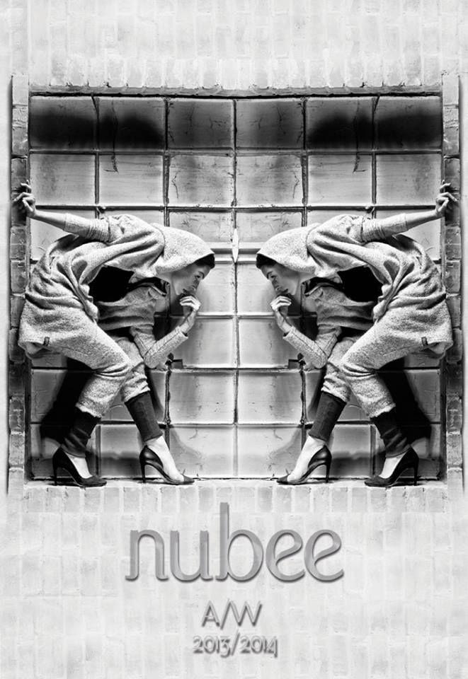 Zapraszamy na: http://nubee.pl/