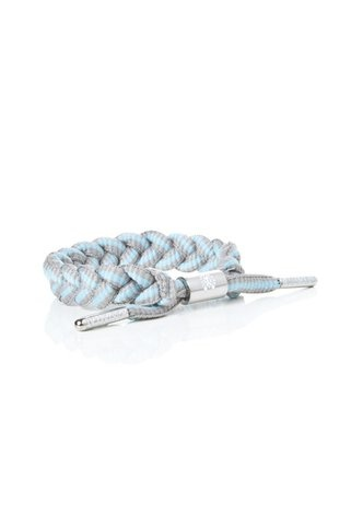 RastaClat McFly Bracelet $9.99