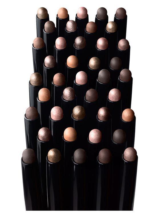 Bobbi Brown | Long-Wear Cream Shadow Sticks | Eye Makeup