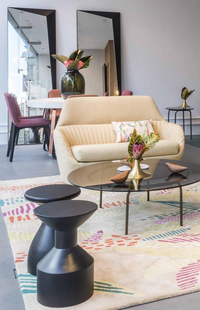 13 best ligne roset westend showroom images on pinterest. Black Bedroom Furniture Sets. Home Design Ideas