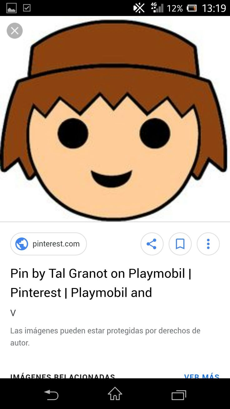 245 Best Playmobil Images On Pinterest Playmobil Free Printable