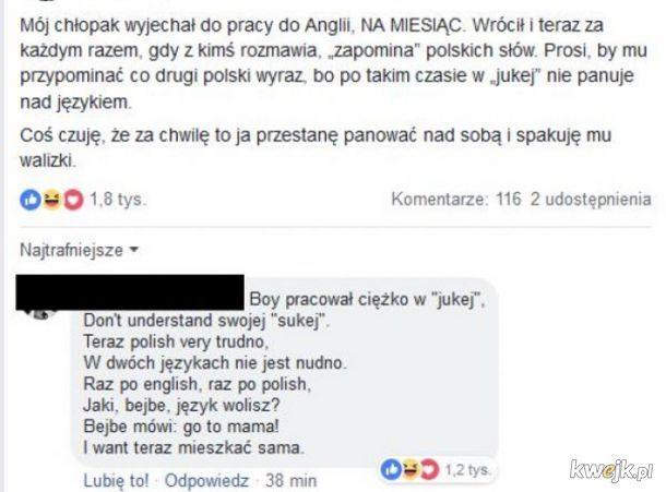 Piękny Wierszyk Polish Memes Wtf Funny Memes