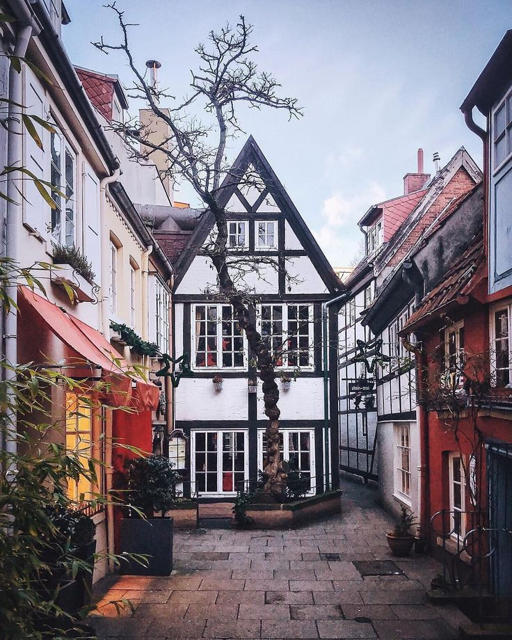 The 25+ best Bremen ideas on Pinterest Bremen germany, Germany - google zentrale irland