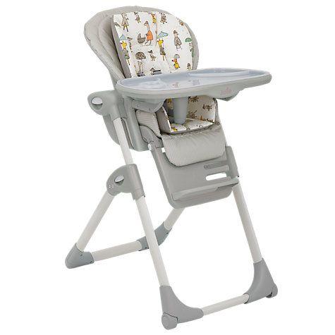 Strange Joie Mimzy 2 In 1 Highchair Rain Stella Joie Baby Foot Onthecornerstone Fun Painted Chair Ideas Images Onthecornerstoneorg