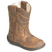 JR's Western Store | Clothes | Boots | Tack - Springfield & Diamond, MO