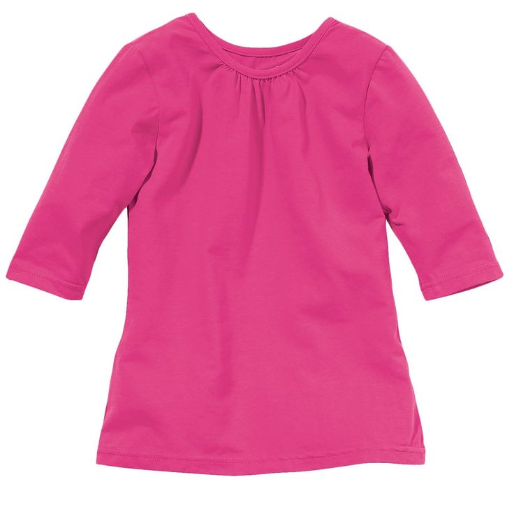 Amazon.com: Bug Smarties Bug Repellant Cotton Tunic Shirt With Insect Shield, Girls Ages 2-8: Clothing. Mosquito repellent clothing - Zika Virus. Deet free and bug spray free kids athletic clothing.