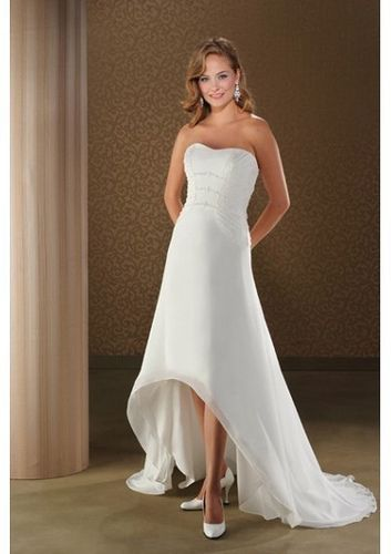 awesome Wedding Dresses 2011 by http://epic4wedding.gdn/index.php/2017/02/13/wedding-dresses-2011-5/