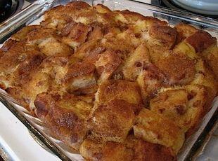 recipe: overnight stuffed french toast casserole [36]