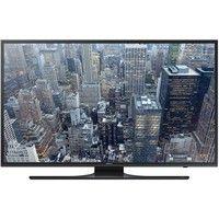 TV Samsung Série 6 UN40JU6500 LED Plana 40 polegadas