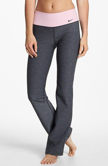 Nike 'Legend' Slim Pants available at #Nordstrom http://shop.nordstrom.com/S/nike-legend-slim-pants/3562575?origin=coordinating-3562575-6013203-2-3-8-Rich%20Relevence=PP