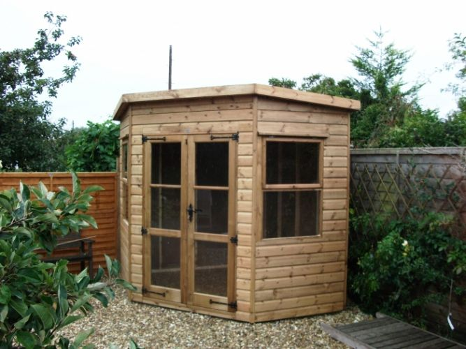 How To Repair Garden Shed Roofing Felt Free Plans For Wood Storage Shed Building A Shed Woodworking Plans Diy Shed