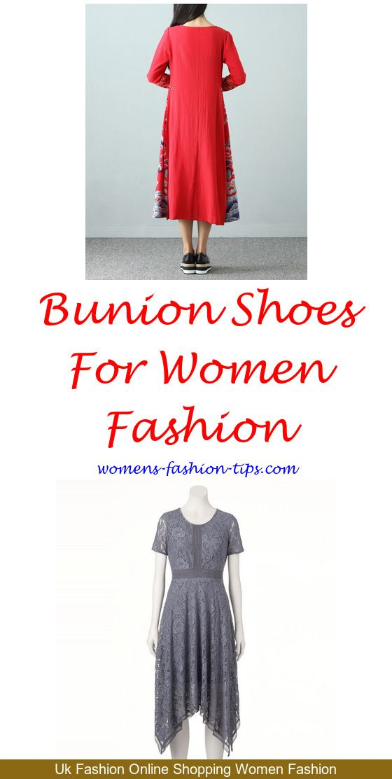 Cheap Clothes Online Fashion For Women 30 Spain Fashion Young