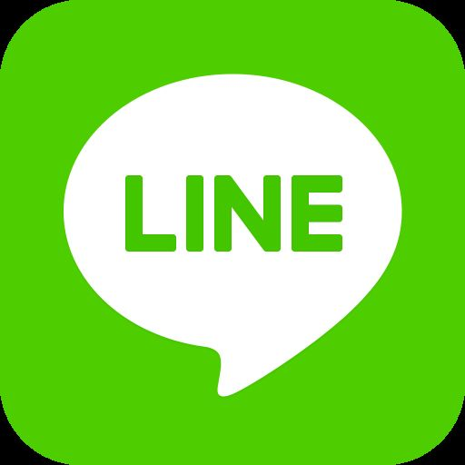 LINE Corporation avatar image