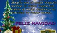 Tarjetas Navidad Animadas Para Pantalla Widescreen 2 HD Wallpapers