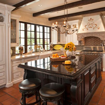 223 Best Images About The Kitchen On Pinterest Wall