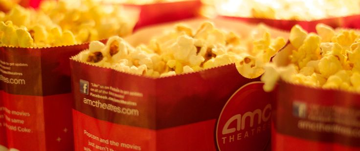 Everyone can enjoy great movies at our AMC Loews Quarry Cinemas. There are even a few Imax screens for the ultimate movie experience!