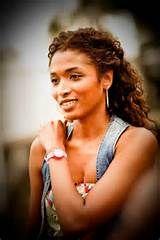 Sara Martins | Heroine Inspiration