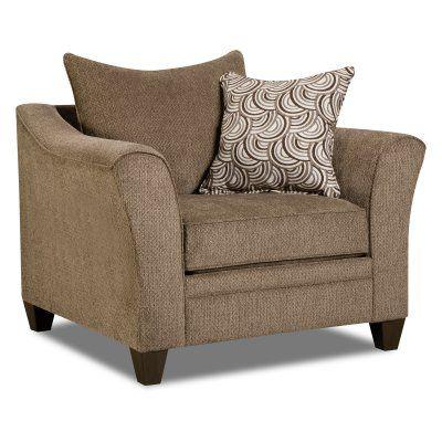 26 best detroit sofa co images on pinterest detroit for Detroit sofa company