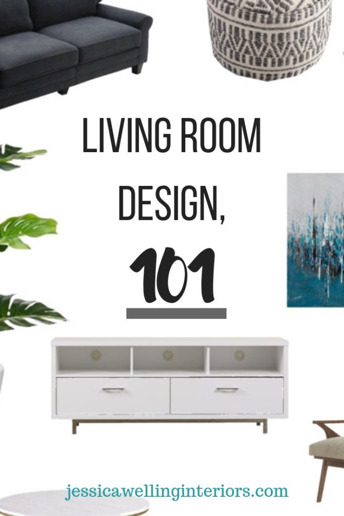 Want To Design Your Dream Living Room Yourself I Ll Guide You