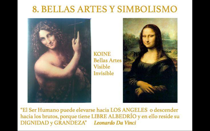 8-bellas-artes.png (1280×800)