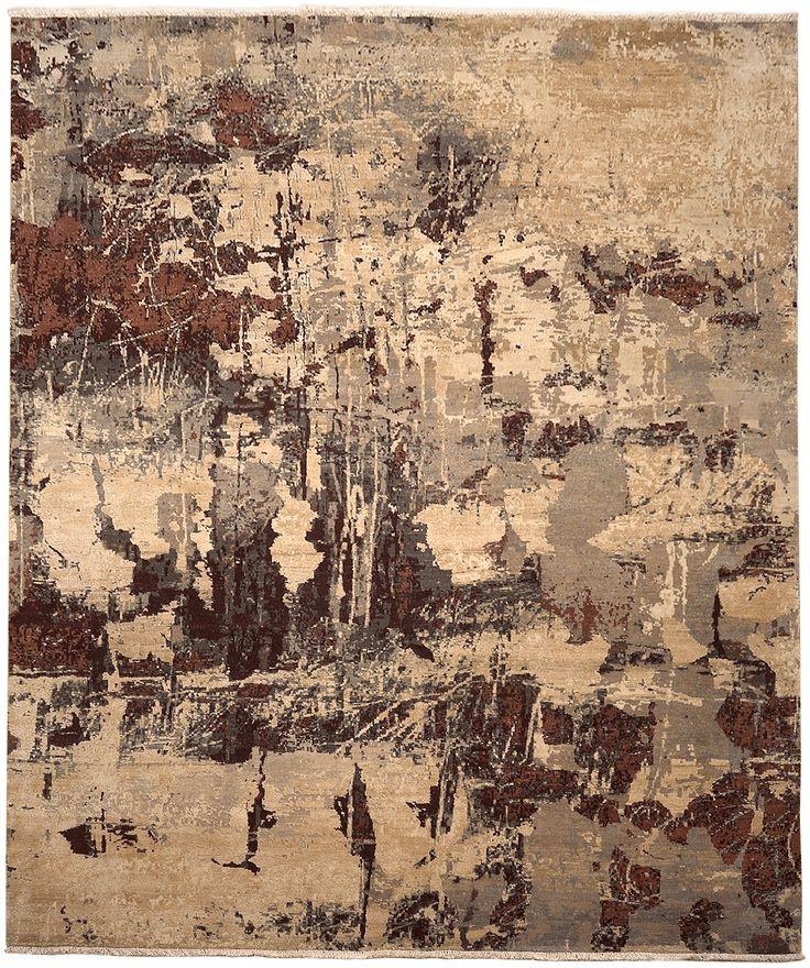 dit prachtige tapijt kun je kopen bij www.Koremanmaastricht.nl