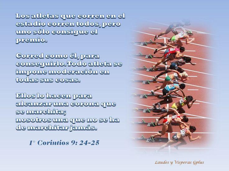 II #VÍSPERAS (Oración de la tarde) #LiturgiaDeLasHoras #LectioDivina 19 de Marzo, Domingo de la semana III Tiempo de Cuaresma http://www.liturgiadelashoras.com.ar/sync/2017/mar/19/visperas.htm Dios mío, ven... Himno Señor, Dios todopoderoso, líbranos por la gloria de tu nombre y concédenos un espíritu de conversión Salmo 109, 1-5. 7 Salmo 110 Ant. Nos rescataron a precio de la sangre de Cristo, el cordero sin defecto ni mancha 1Pe 2, 21b-24 Ant. Él soportó nuestros sufrimientos y aguantó…