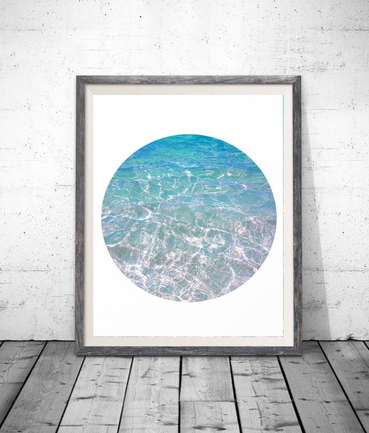 #Turquoise #WallArt, #CoastalDecor, #ClearWaters, #Tropical #Turquoise #Waters, #WaterPhotography #Sea #CirclePrint, #Relax #WallArt, #Printable, #Zen, #Relaxing #Gifts JuliaApostolovaArt #Large #Square #Painting #Print, #White and #Turquoise, #Modern #Art, #Abstract #WallArt, #LageCanvasPainting, #Canvas #Minimal #Julia Apostolova, #Etsy  #homedecor #coastaldecor #interior #bedroom #designer #interiordesigner #officedecor #interiordesign #minimalart #modernart #contemporar