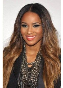 17 Best Images About See Ciara Latest Hairstyle On