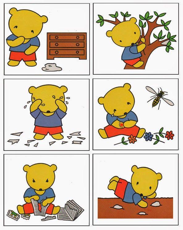 154 best Sprache / Buchstaben... images on Pinterest | Elementary ...