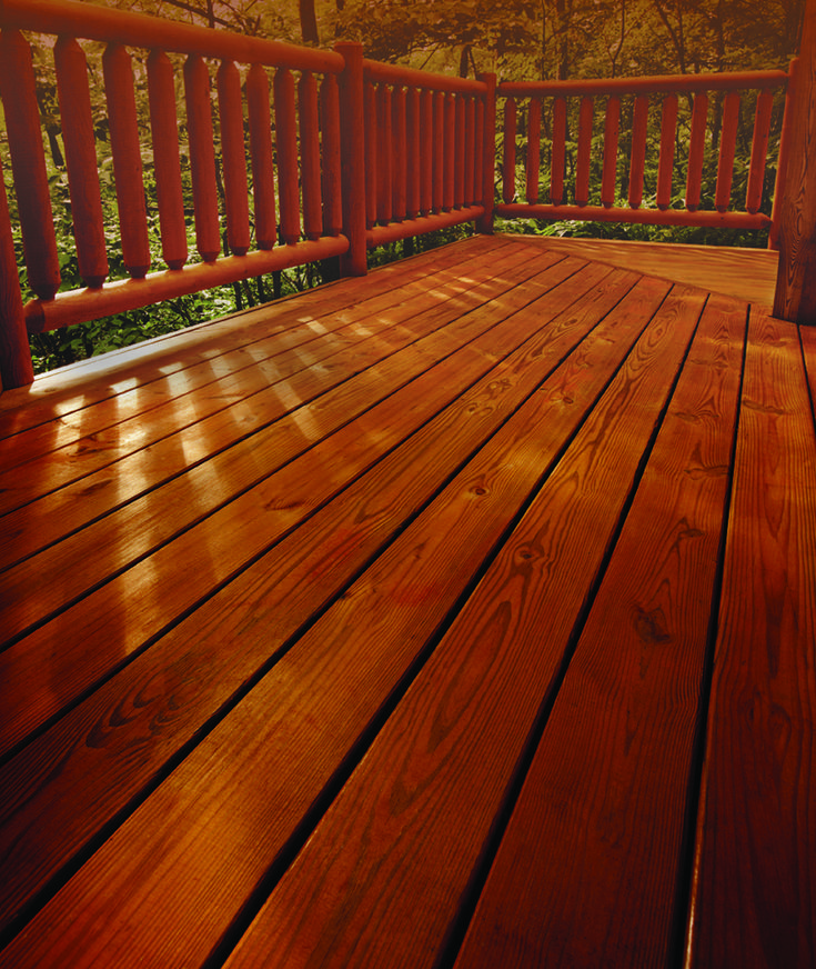 Exterior White Stain For Wood: 174 Best Outdoor Oasis Images On Pinterest