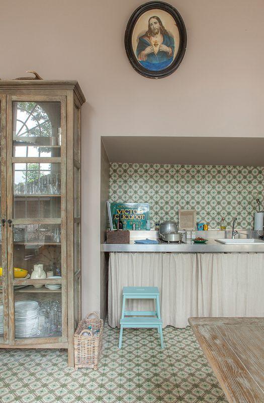 83 best images about Fliesen on Pinterest Victorian living room - brigitte küchen händler