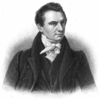 "Charles Babbage is widely regarded as ""father of computing"".[2]"
