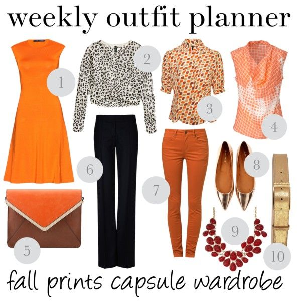 78 best images about capsule wardrobes on pinterest working moms capsule wardrobe and. Black Bedroom Furniture Sets. Home Design Ideas