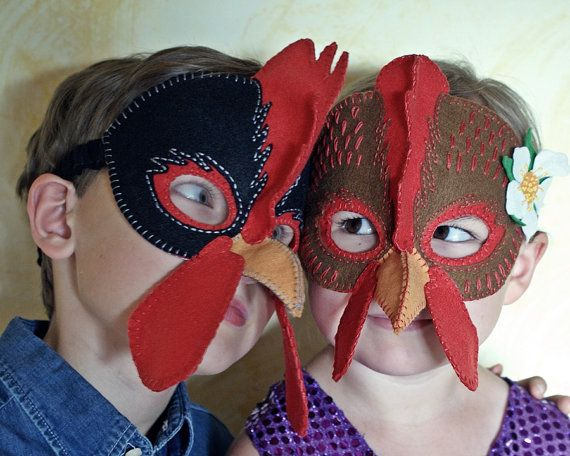 13 Best Rooster Costume Images On Pinterest Costume