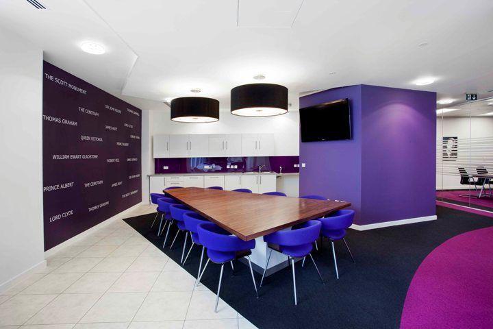 interior design companies in Dubai @ http://magnus.ae/