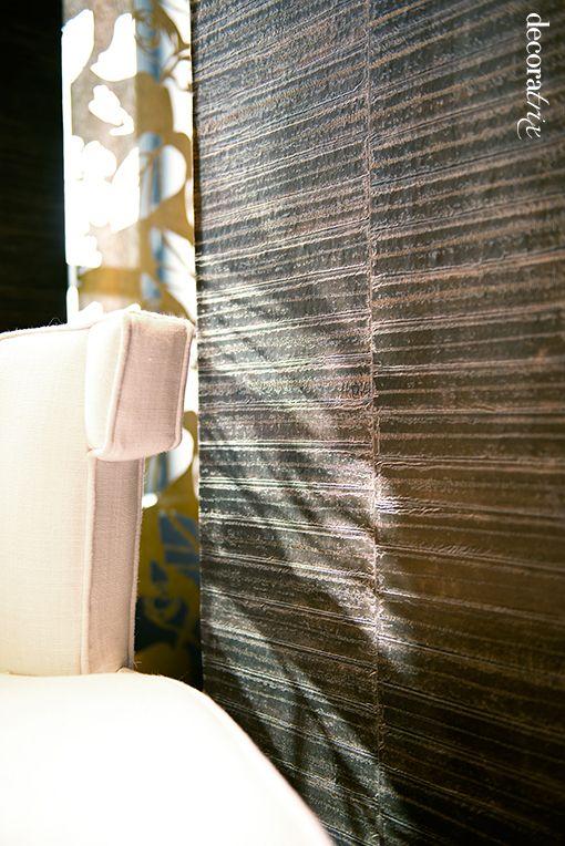 As 25 melhores ideias de papel vinilico no pinterest - Papel vinilico pared ...