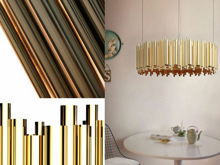 Fesselnd Schickes Mobel Design Busnelli U2013 Topby, Attraktive Mobel