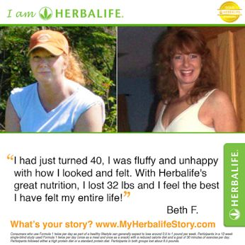 Herbalife - Google+Contact 084 505 3091 for help with your personal weight management