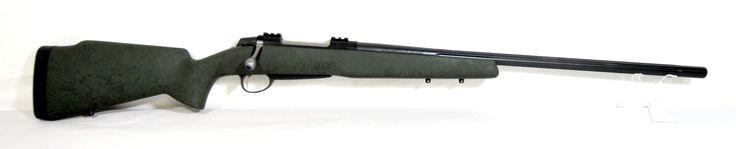 "Sako A7 Roughtech Range .300 Win Mag 26"" [Pre-Owned] $1299.99 | MMP Guns"