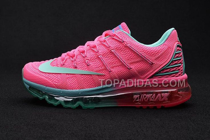 http://www.topadidas.com/latest-nike-air-max-2016-ii-sneakers-nano-tpu-material-pink-moonlight-womens-running-shoes-online-sales.html Only$169.00 LATEST #NIKE AIR MAX #2016 II SNEAKERS NANO TPU MATERIAL PINK MOONLIGHT WOMENS RUNNING #SHOES ONLINE SALES #Free #Shipping!