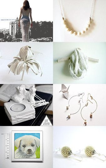 For all members on etsy~!! by Juri Kim on Etsy--Pinned with TreasuryPin.com
