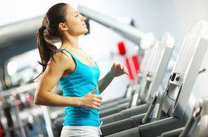Pré-treino: Tiane Brites mostra o que ela ingere antes dos exercícios físicos http://www.natue.com.br/blog/pre-treino-tiane-brites-mostra-o-que-ela-ingere-antes-dos-exercicios-fisicos.html