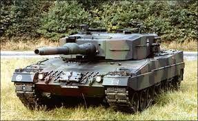 tank - Cerca con Google