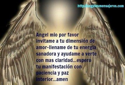 mensajes de angeles,mensaje del angel,mensaje del arcangel,mensajes angelicos,mensajes de los seres de luz,angeles mensajeros,angeles y arcangeles,mensaje del arcangel Gabriel,arcangel Miguel,
