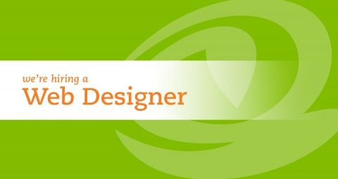 Website Designer Needed by Company based in Pretoria East. Basic Salary: R5,000 p/m PLUS COMMISSION. Earn up to R15,000 p/m