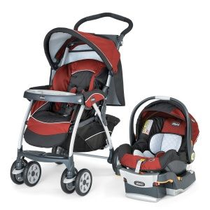 Baby Strollers | Infant, Toddler, Twin Strollers for Sale