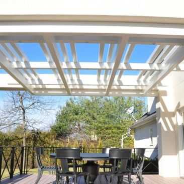 61 Best Images About Pergolas Trellis Overhead Structures On Pinterest Trees And Shrubs