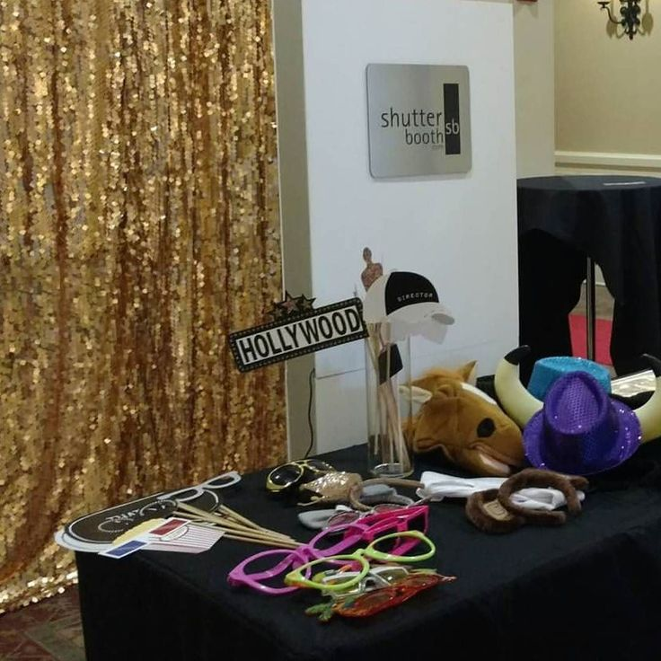 Entertainment for all your events! Let us take the stress out of event planning we can help you find venues and catering too! #hereforyou #shutterboothabq #customprops #sparkle #kiosk #abq #santafe #nm #photobooths ShutterBooth ABQ is the Photo Booth to call in New Mexico!