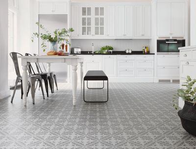 Aquarelle Designgolv 3 m | Tarkett Sverige